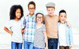 کمبود «روی» در کودکان