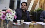 نخستین نشست خانه مشارکت مردم در سلامت استان خوزستان برگزار شد