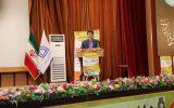 رئیس دانشگاه علوم پزشکی اهواز: فشارخون بالا، یکی از مهمترین بیماریهای ناتوانکننده جامعه امروز