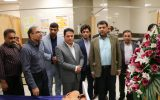 بازدید از مراکز خیریه درمانی شهرستان دزفول