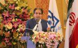با حضور وزیر بهداشت آغاز طرح نسخه نویسی الکترونیک در ۳۱ استان کشور