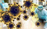 توصیه های مهم بهداشتی مبارزه با ویروس کرونا