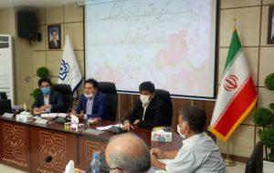 نسخه نویسی الکترونیک در شهرستان دزفول راه اندازی شد